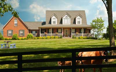 Memphis-MO-Country-Homes